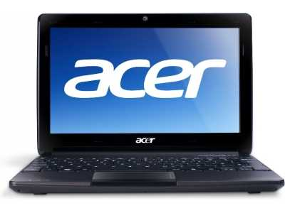 Скачать драйвера для Acer D257 под Windows XP