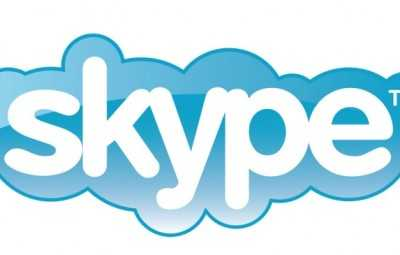 Как посмотреть историю skype?