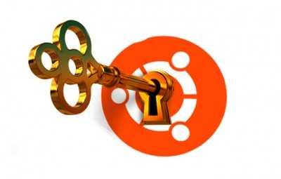 Ubuntu - сбросить пароль root