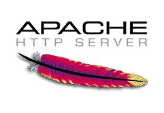 Конфигурация Apache в MAC OS