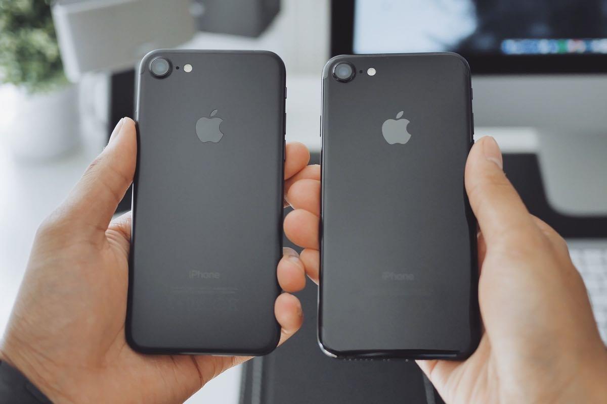 купить копию iphone7