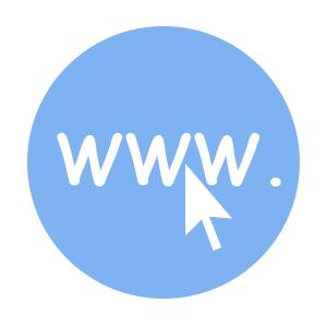 скачать сайт онлайн