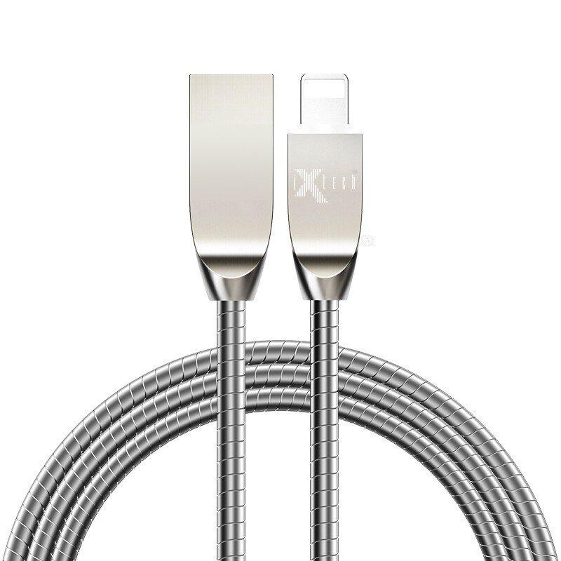 USB кабель KS-10 Armor I-Xtech