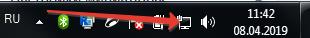 Смена IP-адреса в Windows XP, 7, 10