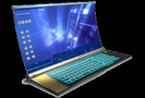 самый дорогой компьютер