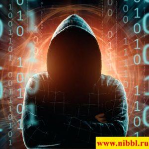 EMPRESS hacker