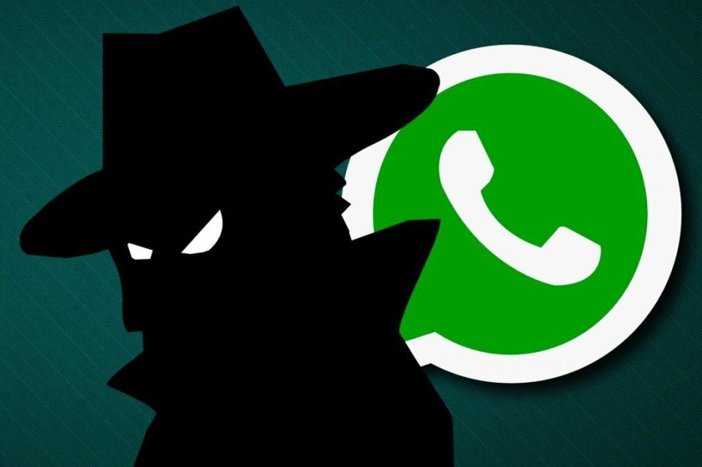 vzlom whatapp 1 1024x682 - Как узнать есть ли вацап на другом телефоне