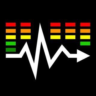 SWPlaylist скачивание музыка на iphone