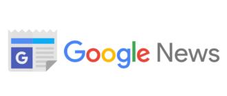 google news 2021
