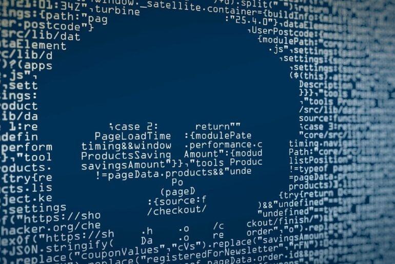 ios заражены вирусом XcodeGhost