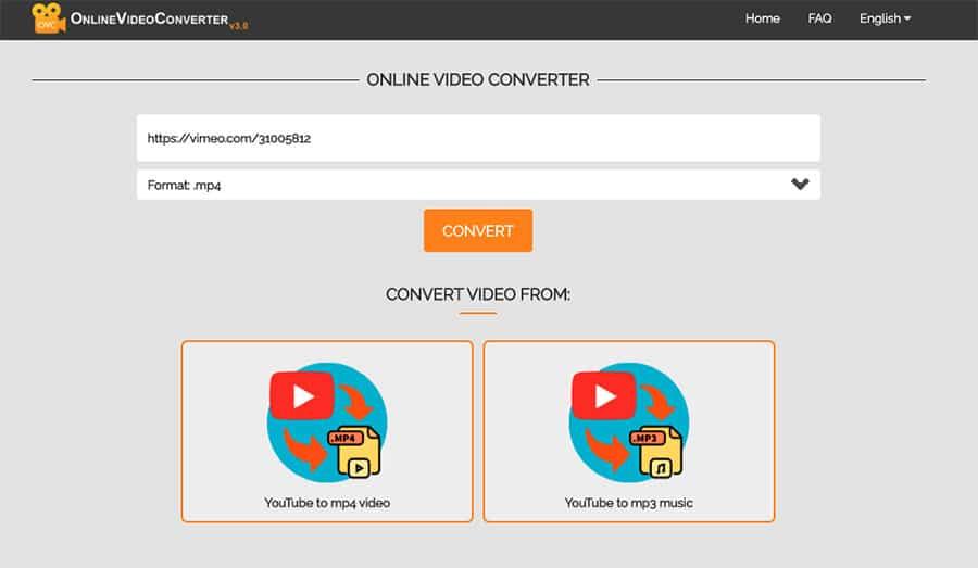 Скачать Vimeo онлайн