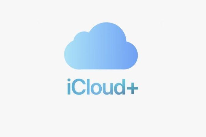 Что такое iCloud + и чем он отличается от iCloud 2