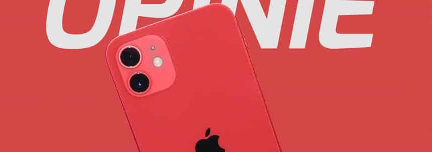 Почему iPhone 12 может стать самой большой проблемой для iPhone 13