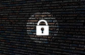 FoggyWeb - новый тип вредоносного ПО от группы хакеров Nobelium