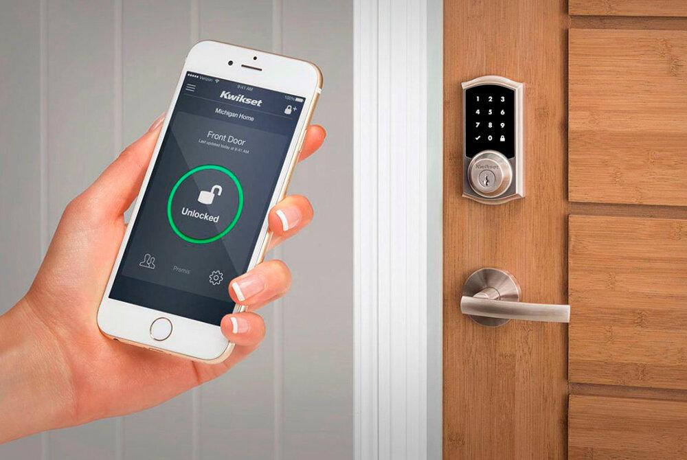 Почему Siri - любимый контроллер Smart Home у большинства пользователей?