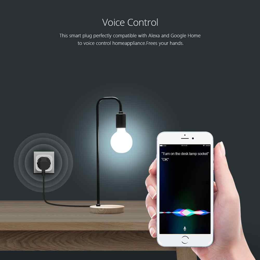 siri Smart Home управление светом